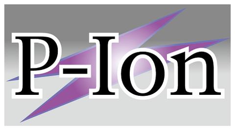 P-Ion