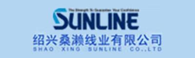 SUNLINE 中国