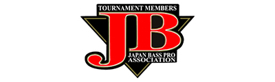 JBC NEWS