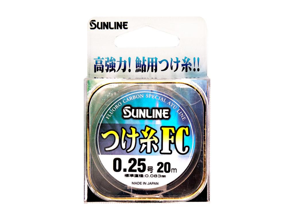 つけ糸FC