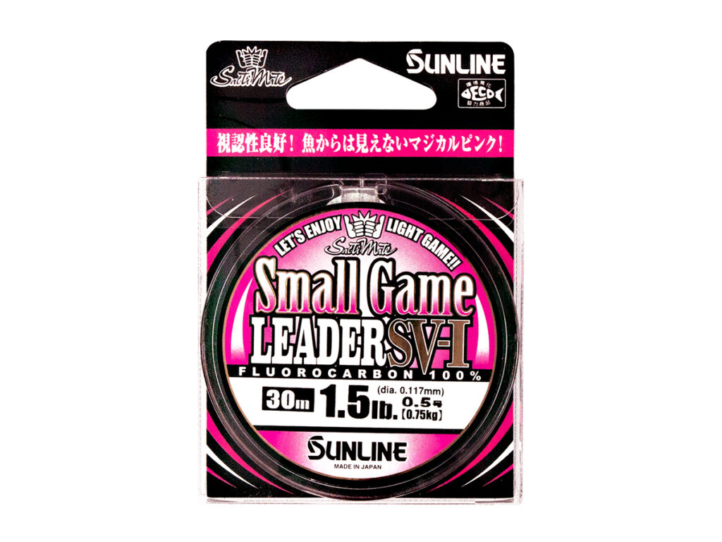 ソルティメイト スモールゲームリーダーSV-Ⅰ