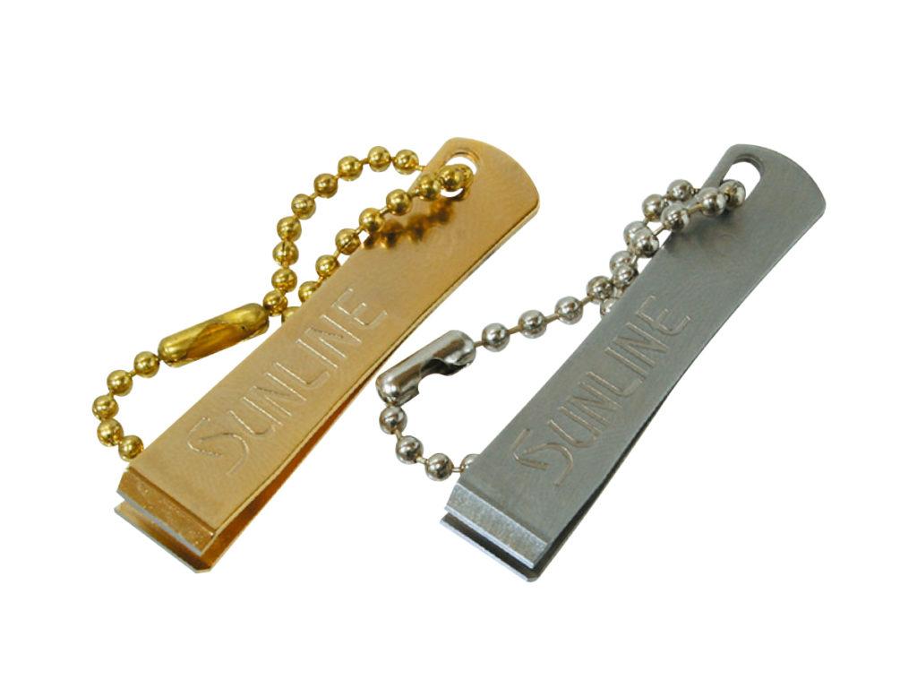 SAP-1022/ストレート刃