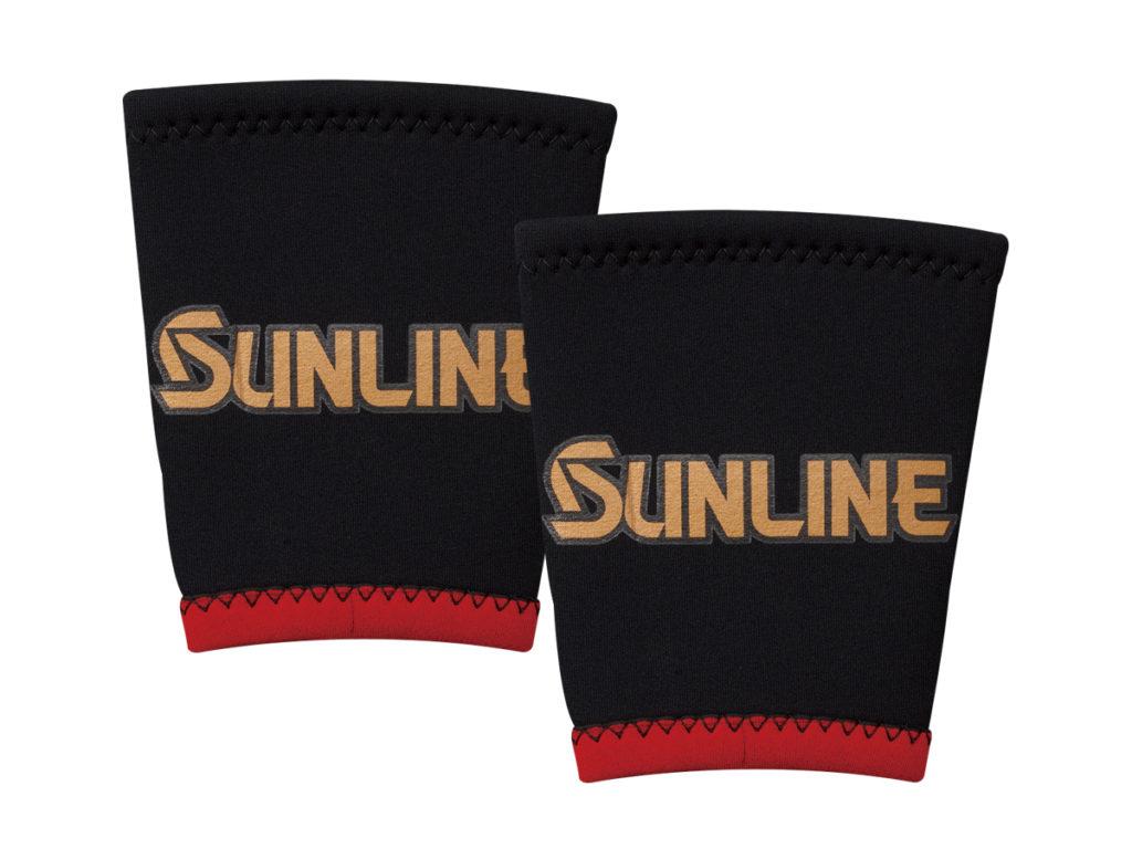 リストバンド(サンラインマーク) SUN-1102