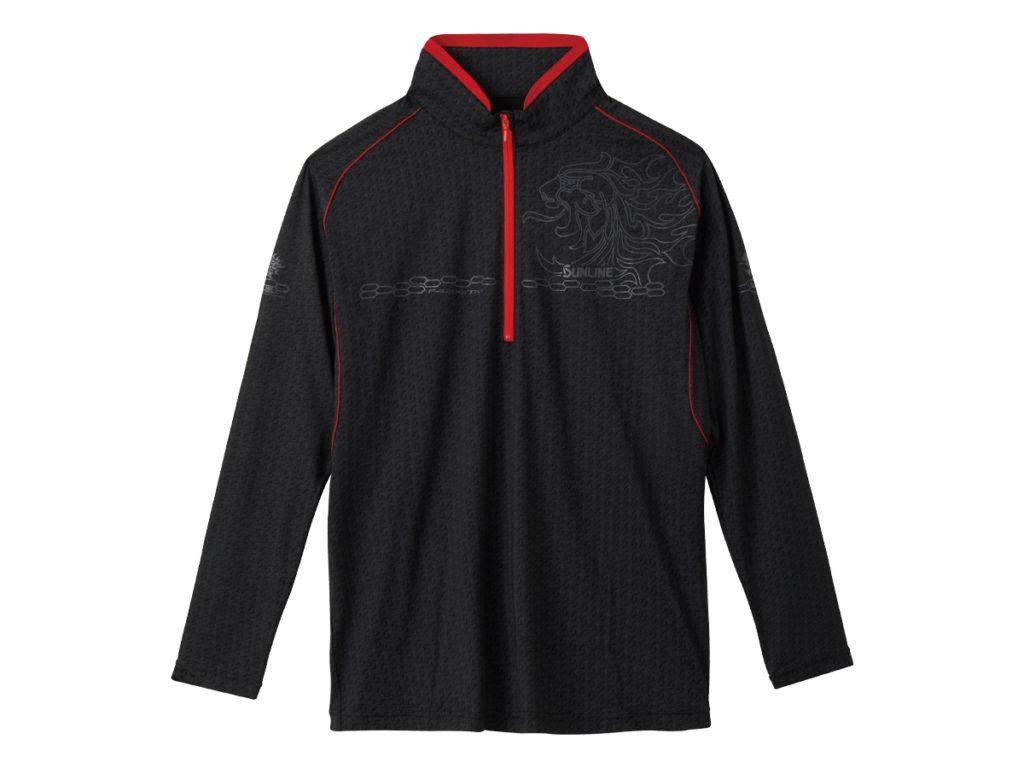 TERAX COOL DRY シャツ (長袖) SUW-5570CW