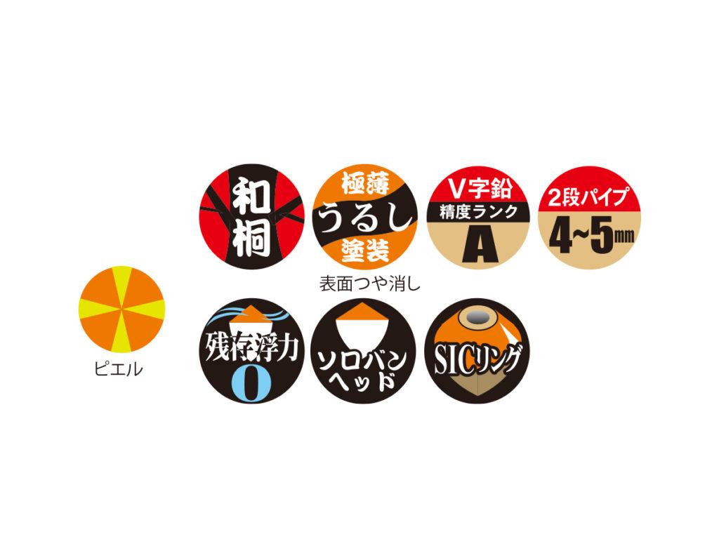 松山 ピエルスペシャル