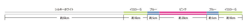 磯スペシャル Osyare(オシャレ)