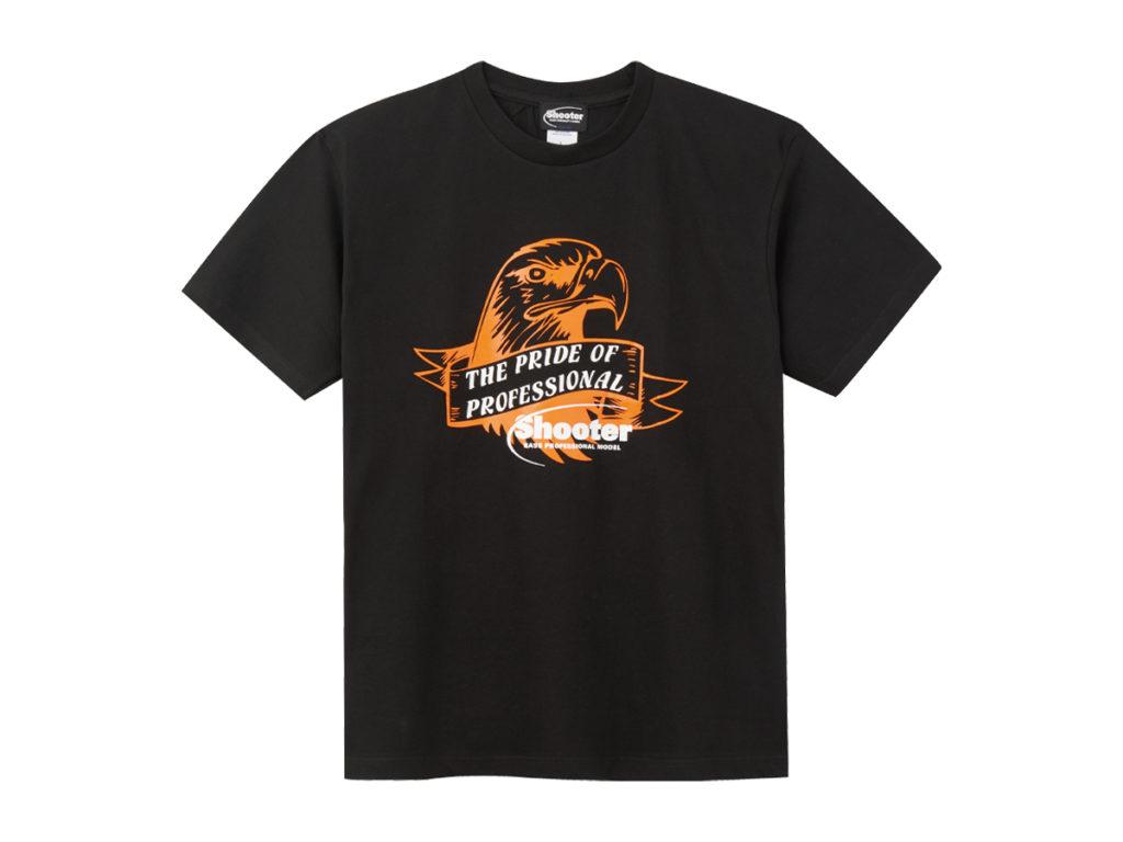 Shooter・Tシャツ SHT-1277T